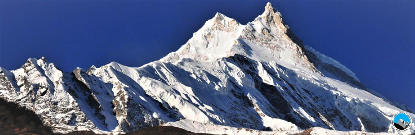 Manaslu Expedition (8163)