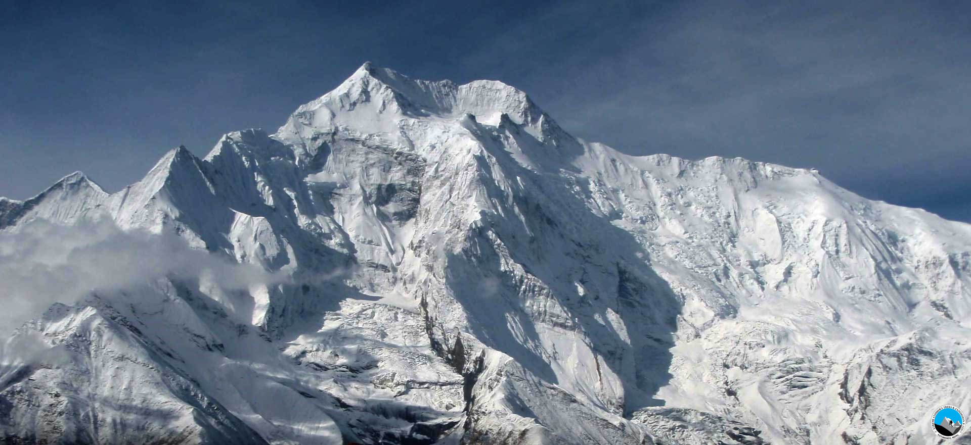 Singu Chuli (6501m)